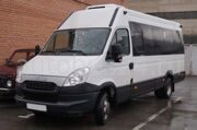 iveco_daily__20_white_00001