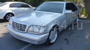 mersedes-s600-220-amg-white_00000